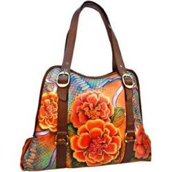 Anuschka-Womens-Wide-Entry-Large-Tote.jpg