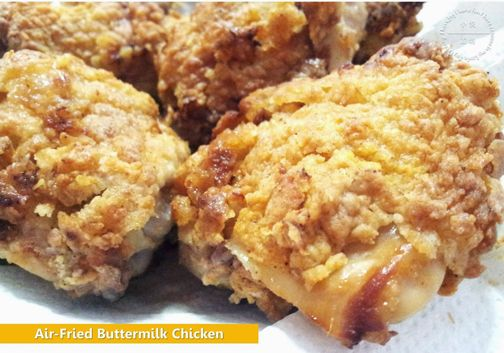 air_fried_buttermilk_chicken.jpg