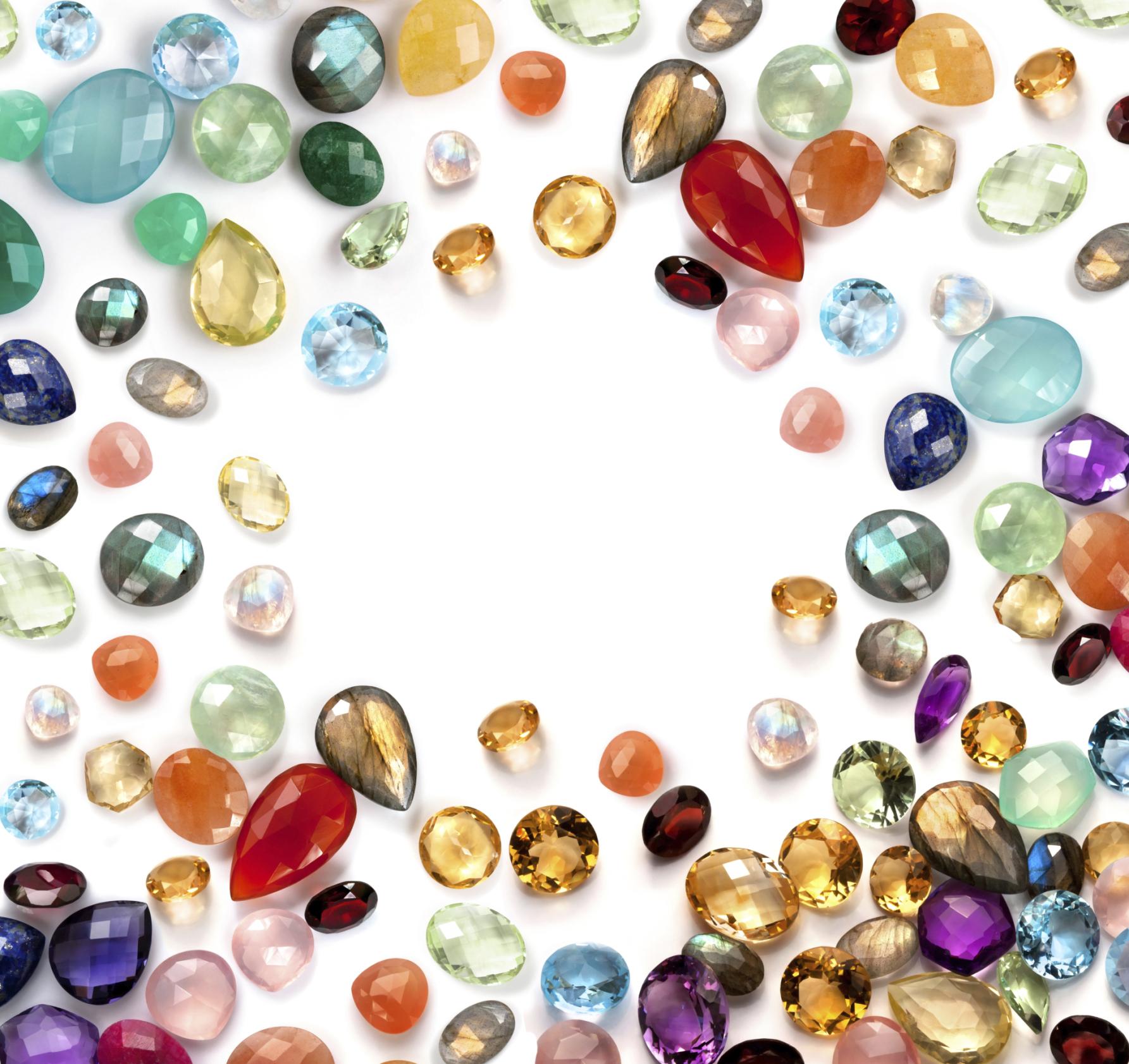 картинки драгоценных камней на прозрачном фоне забыть свою