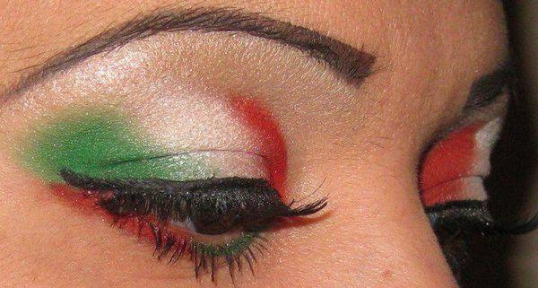 italian eyes.jpg