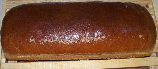 Bread 100_3736.jpg