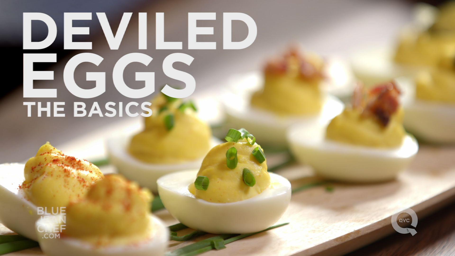 Ep316 Deviled Eggs Thumbnail.jpg