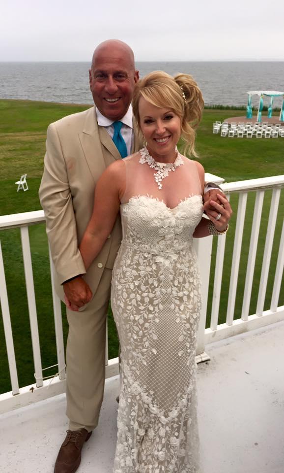 lovely photos of tara u0026 39 s wedding