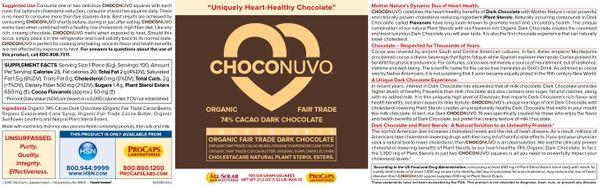 ChocoNuvo74-301255-02U (1).jpg