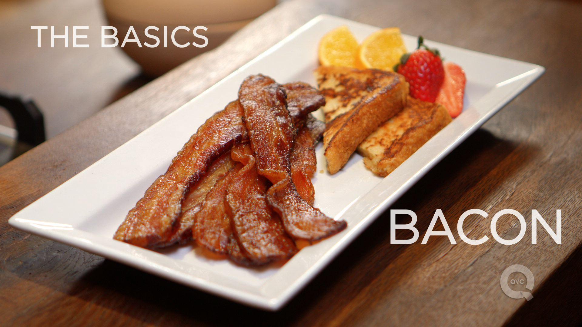 Ep122 - Bacon Thumbnail.jpg