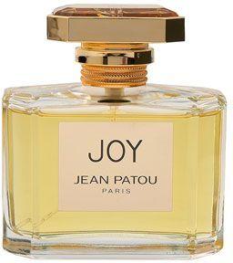 5_joy-perfume-by-jean-patou.jpg