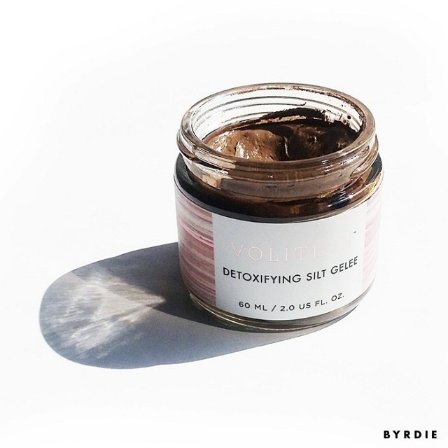 detoxifying silt gelee_BYRDIE.jpg