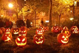 pumpkinsimagesXSR8B442.jpg