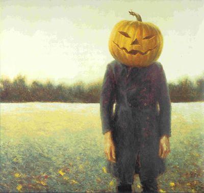 pumpkinhead_jamie_wyeth[1].jpg