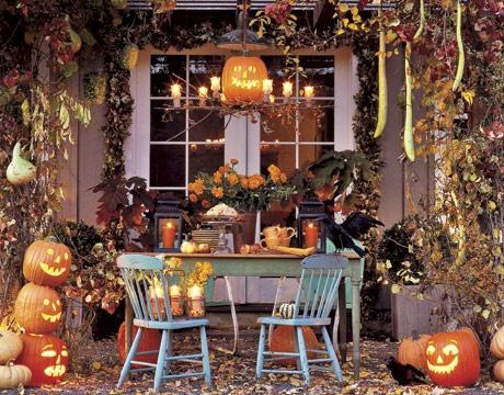 Fall-Image[1].jpg