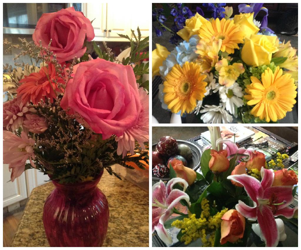 Flowers1Collage.jpg