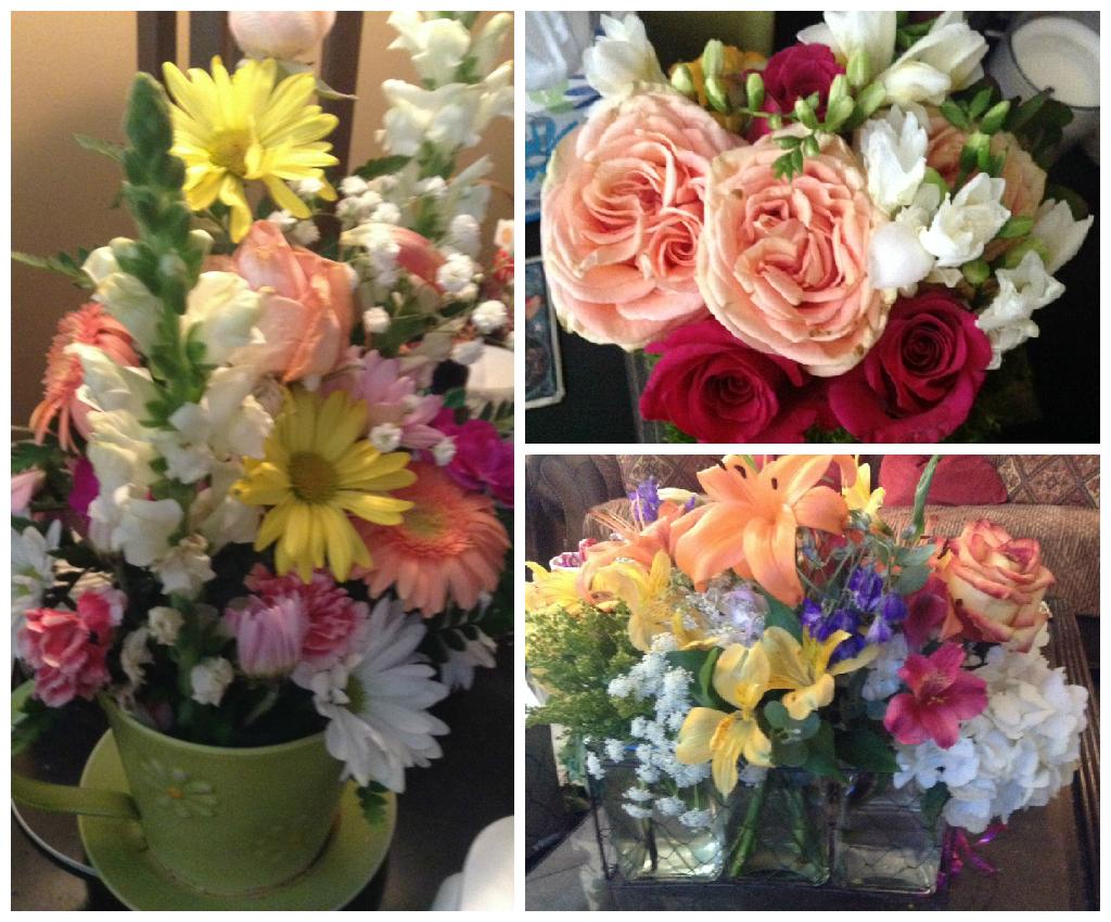 FlowersCollage2.jpg