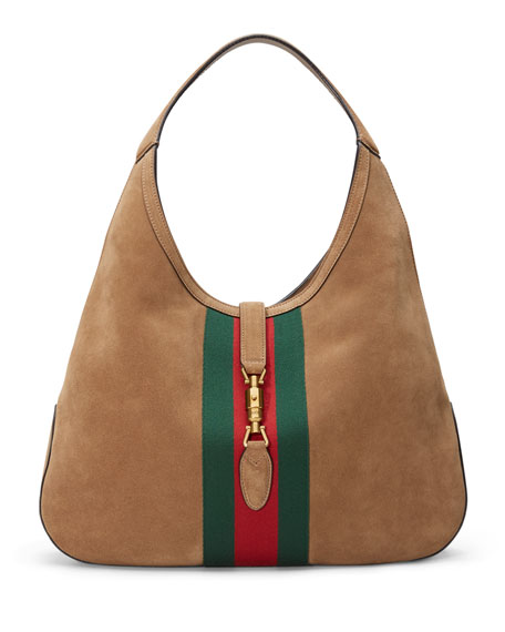 Gucci Handbag Fans Blogs Forums - How to create invoice in word gucci outlet online store authentic