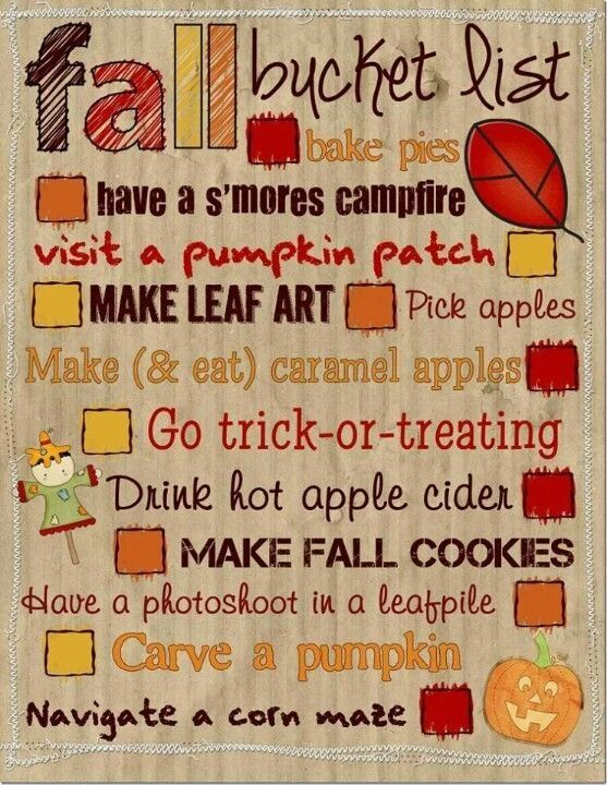 Looking forward to autumn page 5 blogs forums autumn m4hsunfo
