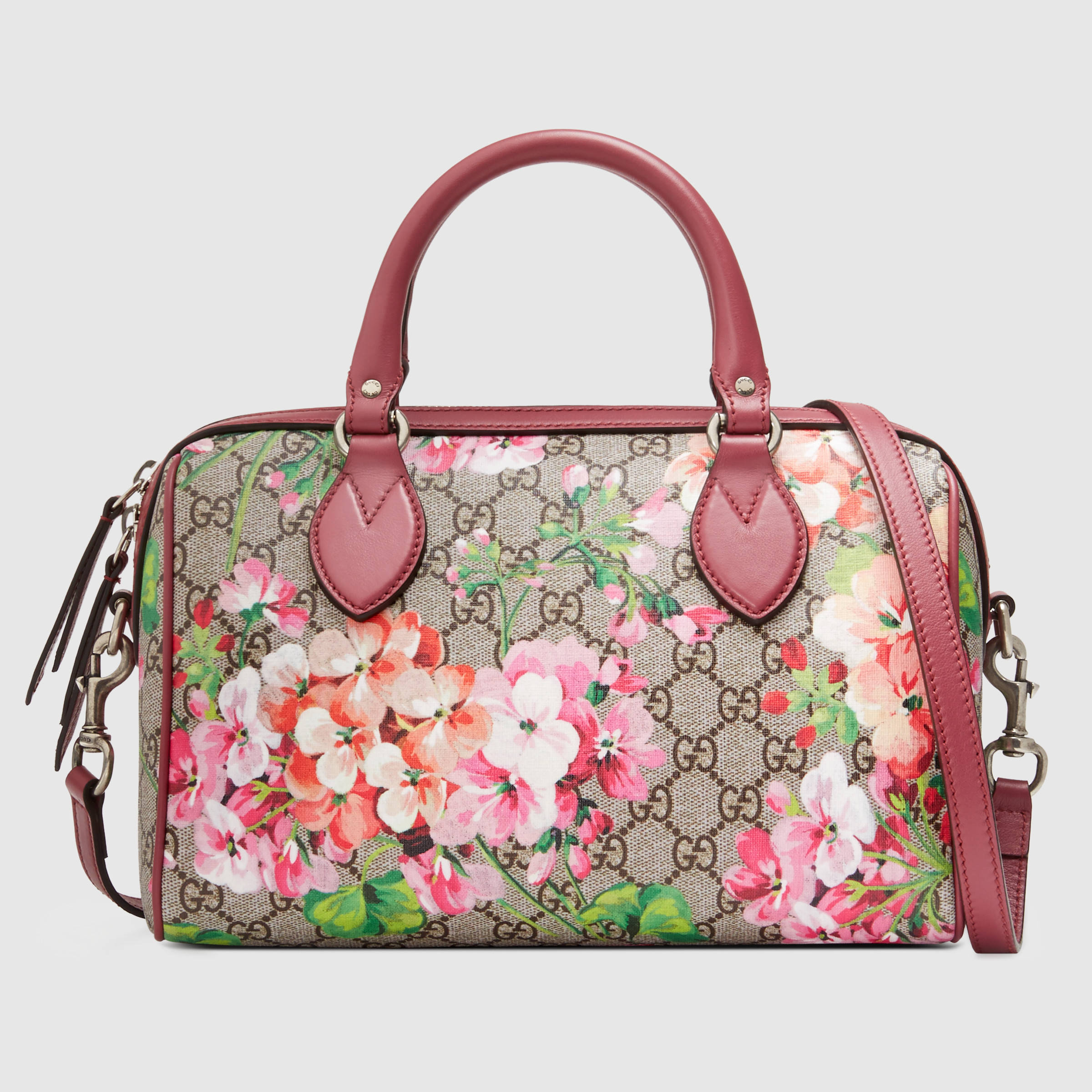 e428108f478074 409529_KU2IN_8693_001_070_0000_Light-Blooms-GG-Supreme-top-handle-bag.jpg