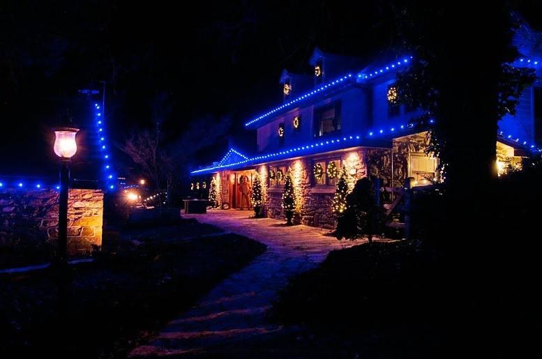 House Lights.jpg