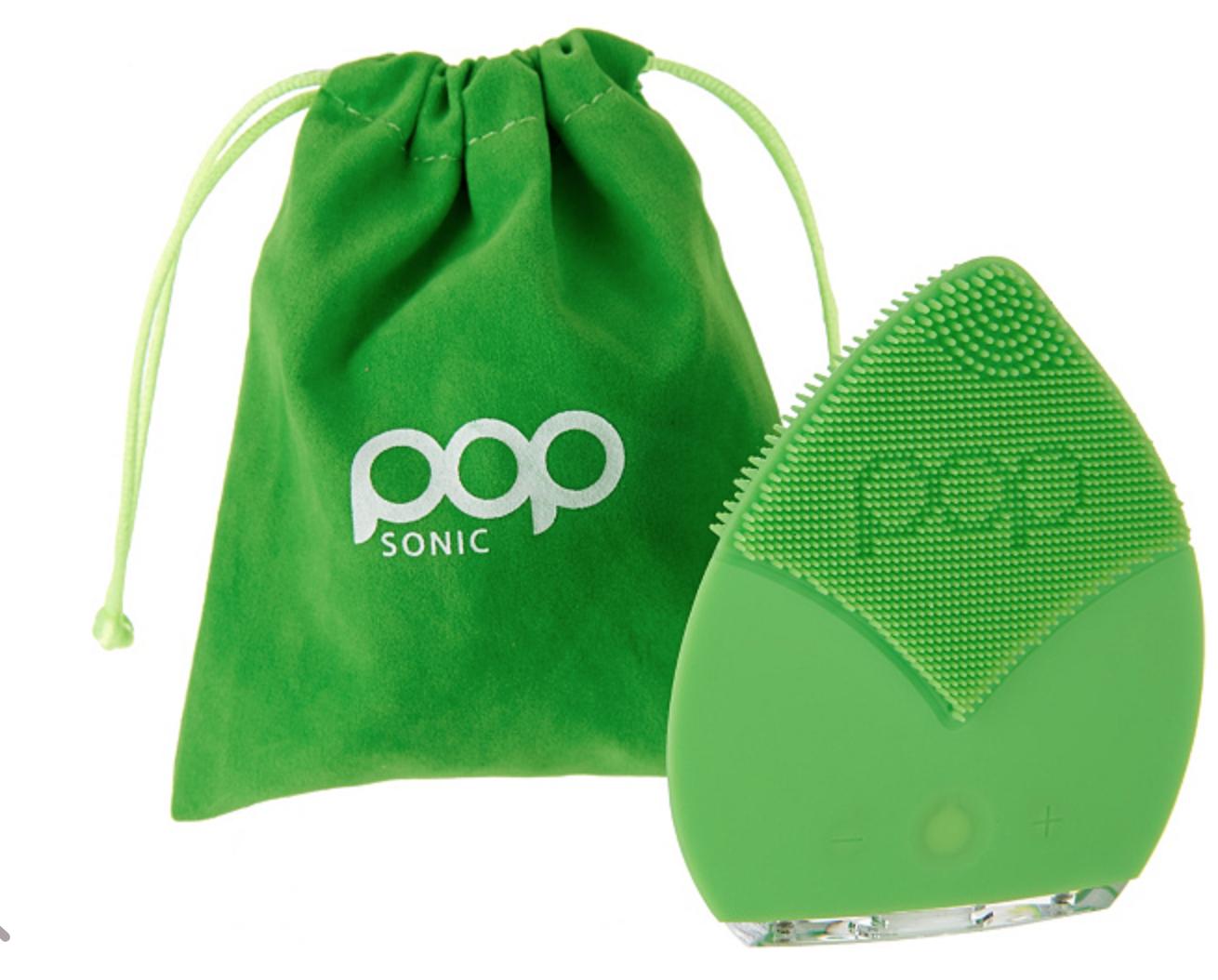 Pop Sonic Leaf Reviews >> New Pop Leaf Sonic Facial Device Blogs Forums