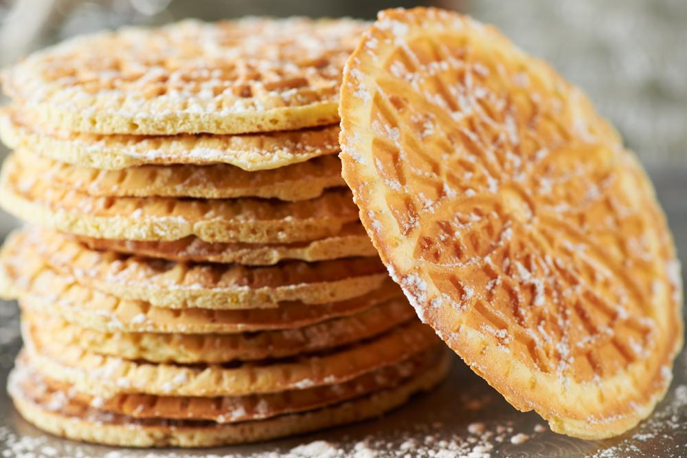 CookieITKWD_112213_ 3.jpg