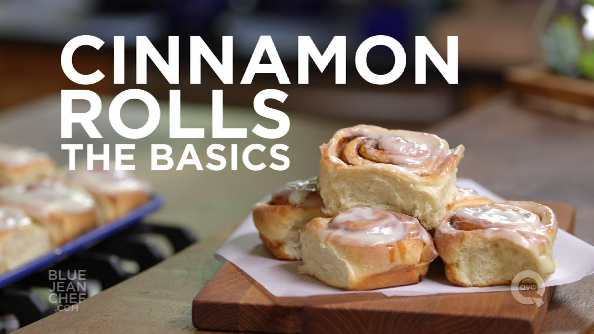 Ep514 Cinnamon Rolls Thumbnail.jpg