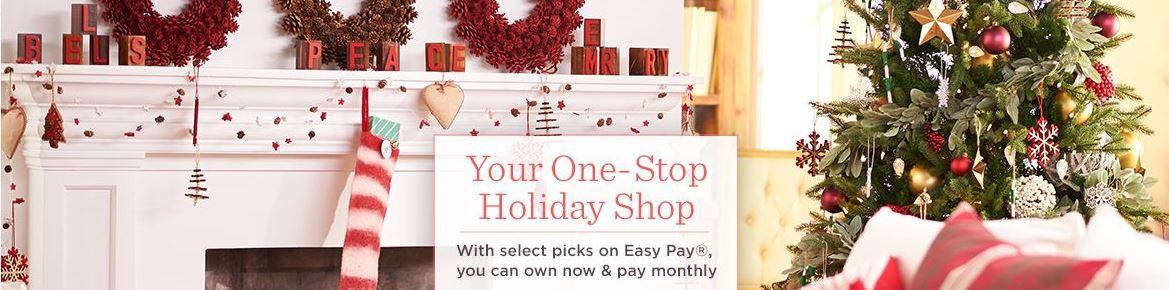 Holiday Shop Christmas.JPG