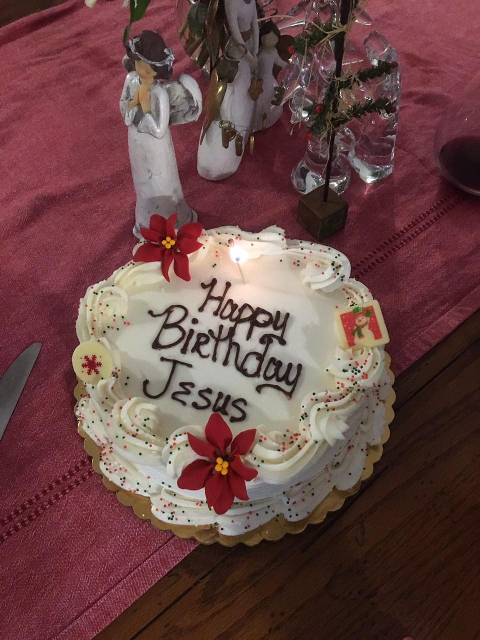 jesus cake 3.jpg