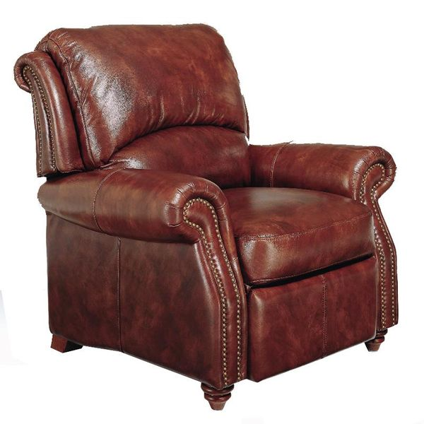 Leather Italia Hanover Recliner .jpg