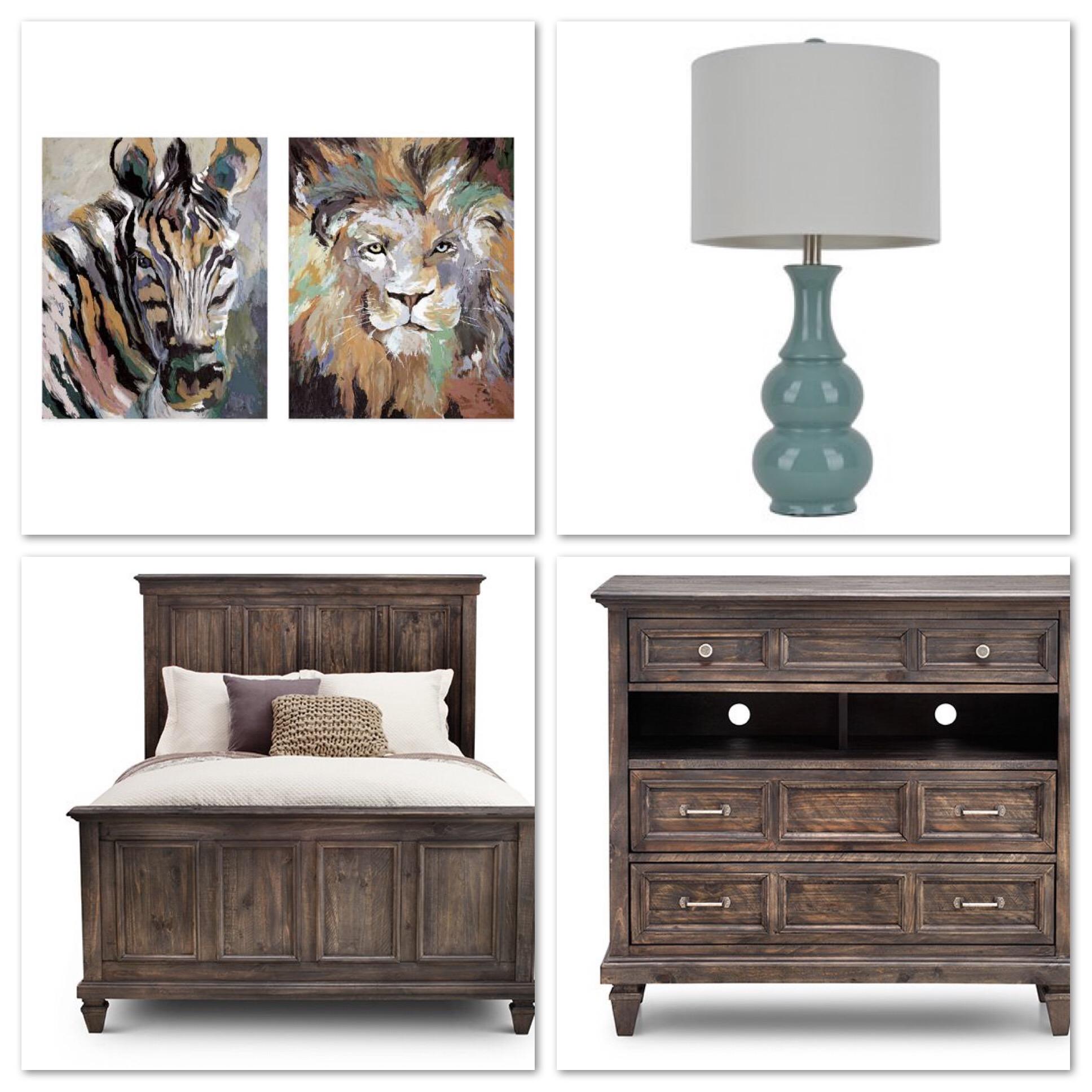 Quality Ashley Furniture Blogs Forums
