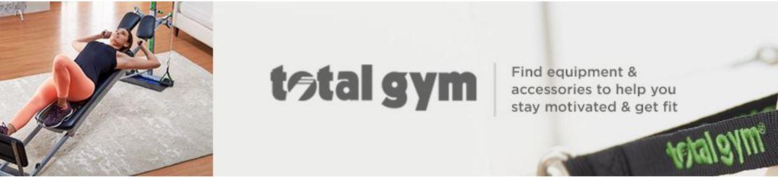 total gym banner.JPG