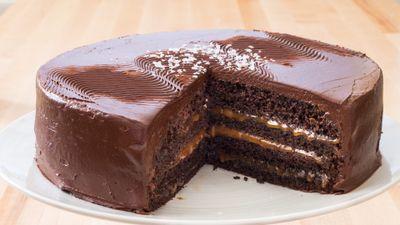 caramel_layer_cake-28_201.jpg