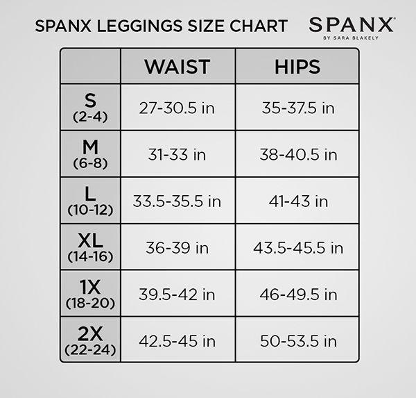 SPANX_LeggingsSizeChart.jpg