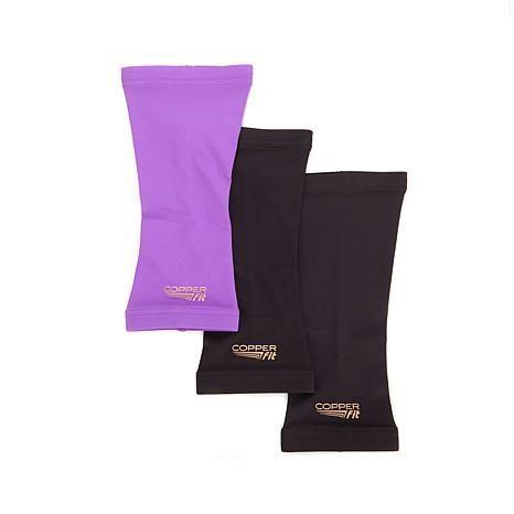 copper-fit-3-pack-knee-sleeves-d-20161212165211827-507013.jpg