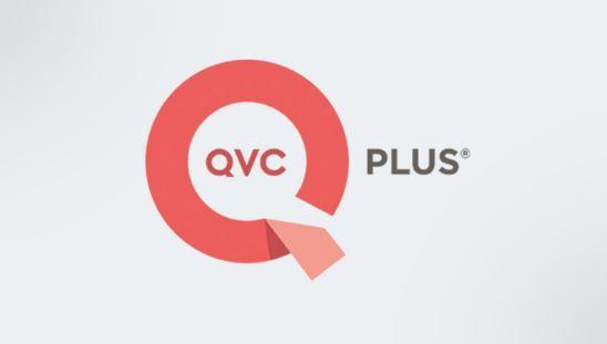 banner qvc plus.JPG