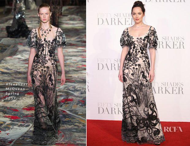 Dakota-Johnson-In-Alexander-McQueen-Fifty-Shades-Darker-London-Premiere.jpg