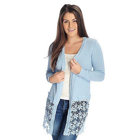 K & M floral sweater.jpg