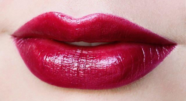 Raspberry lip.jpg