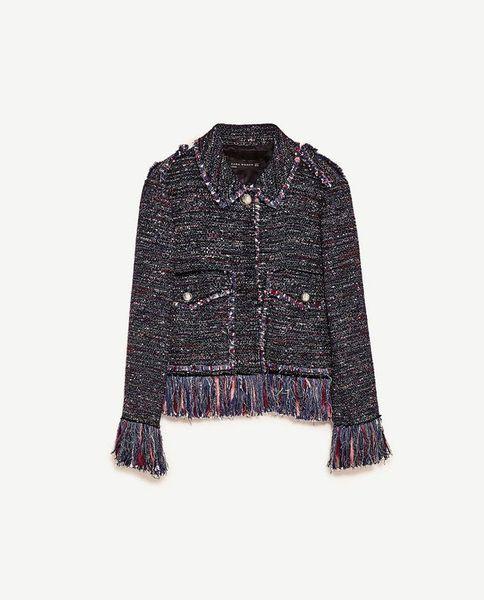 zara-fringed-jacket.jpg