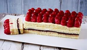 Opera Cake - Mary Berry.png