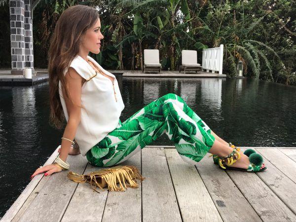 Palm_Print_Banana_Sandals_Dolce_Gabbana-2-600x450.jpg