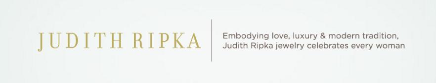 Judith Ripka.PNG