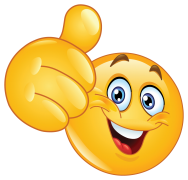 thumbs-up-192.png