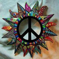 boho peace.jpg