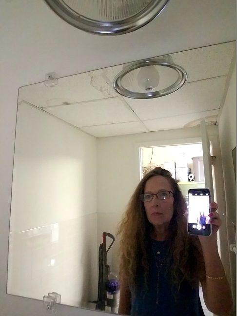 mirror me.jpg