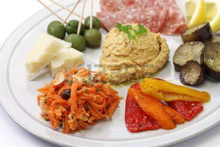 29232519-homemade-assortment-of-appetizers-antipasto-platter.jpg