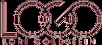 logo banner3.png