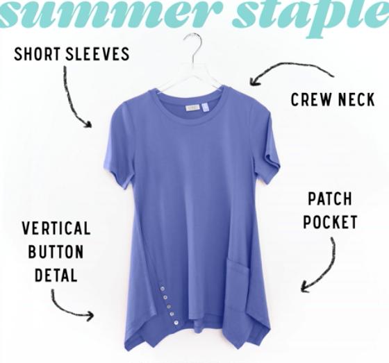 logo summer staple.png