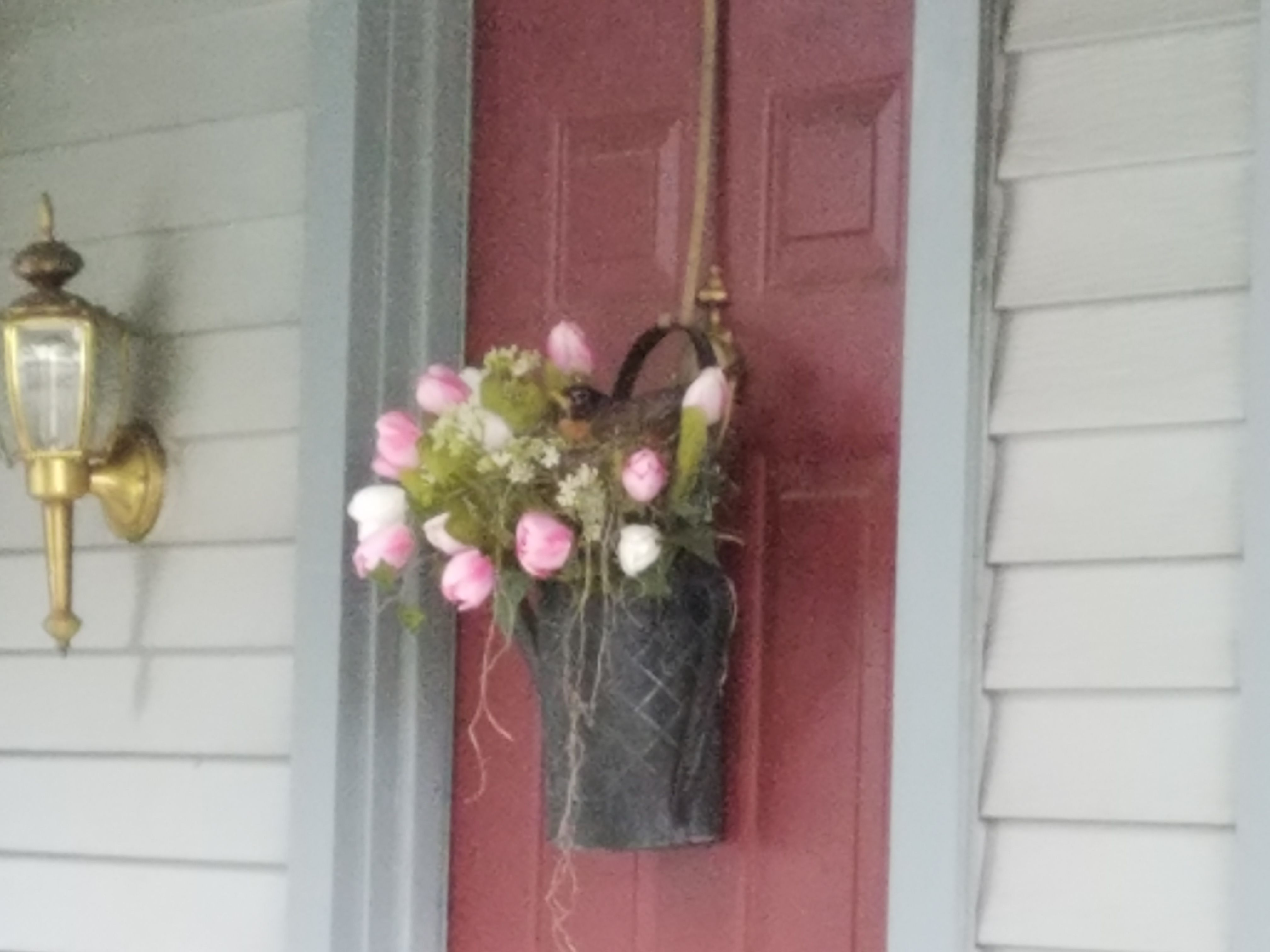 VPH Door Decor Addition.jpg