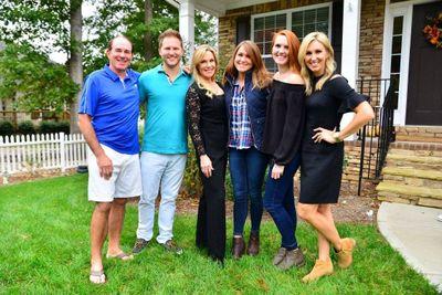 KZ Family.jpg