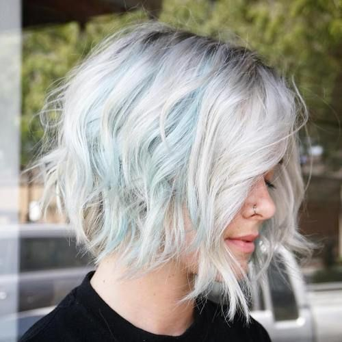 15-silver-messy-bob-for-thin-hair.jpg