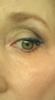 Eye 6.png