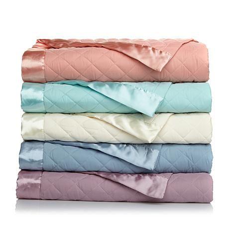 concierge-lightweight-down-alt-blanket-wsatin-trim-t-d-20160523163009257-472280.jpg